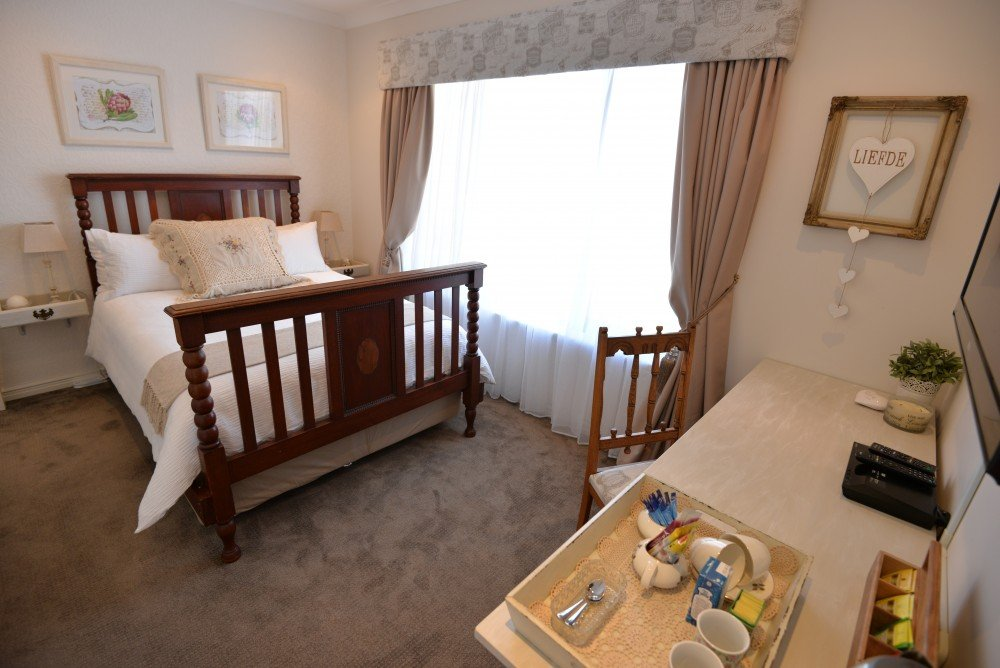 Joondalup Bed and Breakfast