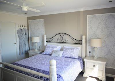 Alabaster Suite